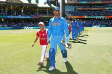 MS Dhoni Has Earned the Right To Play As Long As He Wants: Michael Clarke