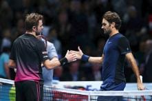 Roger Federer vs Stan Wawrinka, Australian Open 2017, Semi-Finals: As It Happened