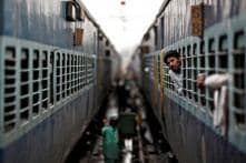 78 Special Trains, 519 Trips, 2.2 Lakh Additional Berths: Railways Plan to Handle Chhath, Diwali Rush