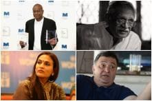 Jaipur Literature Festival 2017: 10 Speakers to Watch Out for This Year
