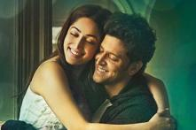 Kaabil Review: Hrithik Gives a Decent Performance But Doesn't Offer Anything New
