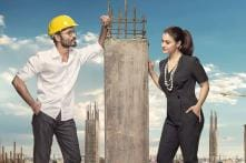 Kajol-Dhanush's VIP 2 Gets a New Title For Hindi Version