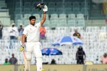 Karun Nair Might or Might Not Deserve Opportunities, But He Deserves an Explanation