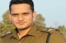 HC Quashes Petition Challenging Katni SP's Transfer, Fines Petitioners