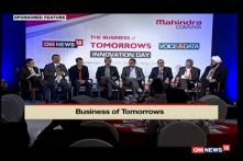 Mahindra Comvivo Brings Together Telecom Players to Fight Challenges Facing The Industry