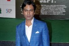 Learnt To Be Patient While Working With Sridevi, Says Nawazuddin Siddiqui