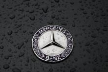 Mercedes-AMG Teases New Formula One Derived Hypercar