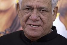 Om Puri Was To Work With Me In Manto: Nawazuddin Siddiqui