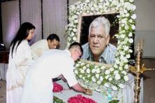 Censor Board Has Not Approved Om Puri's Rambhajjan Zindabad Yet, Says Maker