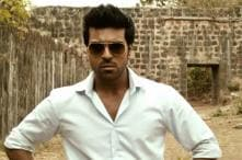 Ram Charan Joins Instagram, Gets Warm Welcome from Tamannaah, Allu Arjun, Rakul Preet