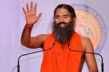 Bailable Warrant Against Ramdev For 'Beheading' Remark