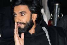 LFW 2017: Ranveer Singh Has a Style of His Own, Says Designer Narendra Kumar
