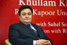 Wanting to Vote in the Lok Sabha Polls, Rishi Kapoor Calls Indian Consulate in New York
