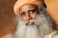 There's Hue and Cry Over Unemployment as People Prefer Just One Kind of Job, Says Sadhguru