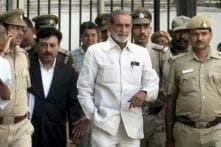 SC Notice to CBI on Sajjan Kumar's Appeal Against Conviction in 1984 Anti-Sikh Riots Case
