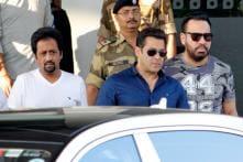 I'm Both Hindu and Muslim: Salman Khan Tells Jodhpur Court