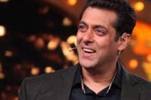 Bigg Boss 12: Salman Khan's Fee Bigger than Thugs Of Hindostan Budget? Deets Inside