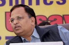Why is CBI Interested in Satyendra Jain's Wife?