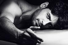 Film Reviews Don't Really Help An Actor To Grow Or Improve: Sidharth Malhotra