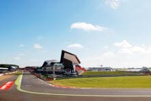 Formula 1 Considered Silverstone Switch for 1,000th Race