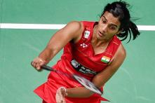 PBL 2017: Delhi Acers Thump PV Sindhu's Chennai Smashers 5-2