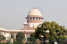 SC Refers PIL Against Female Genital Mutilation to 5-Judge Constitution Bench