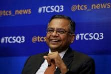 We Need to Simply Our Businesses, Says Tata Sons Chairman N Chandrasekaran
