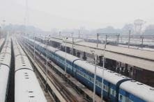 In Relief for Passengers, Railways to Revise Flexi-Fare Scheme Next Month