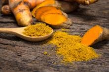 Health is Wealth: Here are 7 Benefits of Turmeric that Will Leave You Surprised
