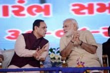 Gujarat Govt Doles out Sops for Civic Employees, Teachers Ahead of Polls
