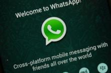 EU Lawmakers Agree to Strengthen Privacy Rules For WhatsApp, Skype