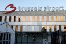 Belgium Investigates Failed Cyber Attack After Airport Bombing