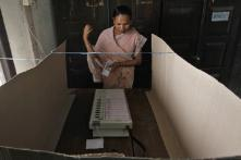 Third Phase Polling Records Overall Turnout of 61.16%