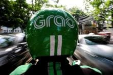 Grab Agrees to Buy Indonesian Online Payment Startup Kudo