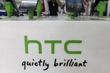 HTC Could Soon Launch Blockchain Phone Called Exodus