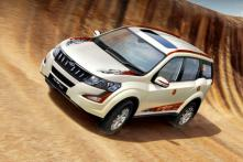 Mahindra to Introduce Advance Technological Features Across its Range