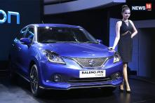 Car Imports from India to UK Jumped by Over 8%