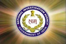 NIA Files Chargesheet Against ULFA Anti-talk Faction Officials