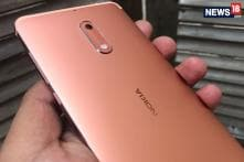 Nokia 5 And Nokia 6 Start Receiving Android 8.1 Oreo Update in India