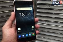Nokia 6 (2018), Nokia 7 Plus and Nokia 8 Sirocco to Launch in India Today - All You Need to Know