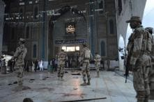 Pakistan: 75 Killed in ISIS Suicide Attack in Lal Shahbaz Qalandar Shrine