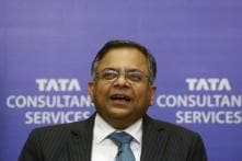 At 19.5 Billion US Dollars, Tata is the Most Valuable Brand: Report