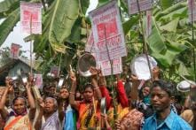 The Rural Masses Want More From NREGA. Will The Government Take Notice?