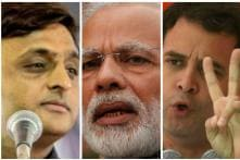 What a Multi-Phased Poll Means for Political Parties
