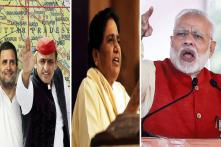 Who Will Win Uttar Pradesh: The Most 'Definitive' Guide