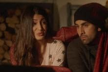 News18 Movie Awards 2017: ADHM Helps Amitabh Bhattacharya Stay Ahead of Others in Best Lyricist Category