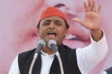 Akhilesh Yadav Junks PM Modi's Claim of ISI Role in Kanpur Train Mishap