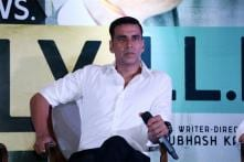Maoists Threaten Akshay Kumar, Saina Nehwal over CRPF Support