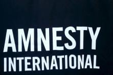 Amnesty Says Govt 'Instilling Fear' After ED Raid at Its Bengaluru Office