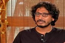 Abhishek Chaubey to Direct Crime-Thriller Web Series Dus Assi